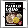 WORLD COINS - De 1701 à 1800 - 7 ème Edition (1842-2-7) Krause
