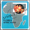 Sahara Occidental - Blocs (Pochettes) Loisirs et Collections